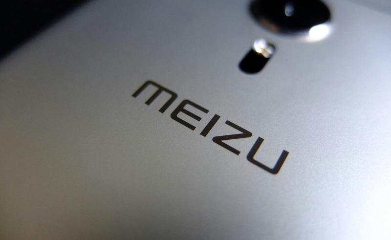 گوشی Meizu MX6 به پردازنده ی Helio X20 و باتری 4000 میلی آمپر ساعتی خواهد بود