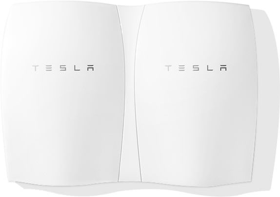 با توجه به گفته ی ایلان ماسک، ۱۶۰ میلیون واحد پاورپک برای تامین انرژی همه ی مشتریان در ایلات متحده کفایت می کند و ۲ میلیارد پاورپک هم برای کل جهان کافی خواهد بود.