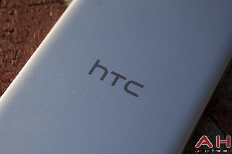 اﭺ ﺗﻲ ﺳﻲ HTC