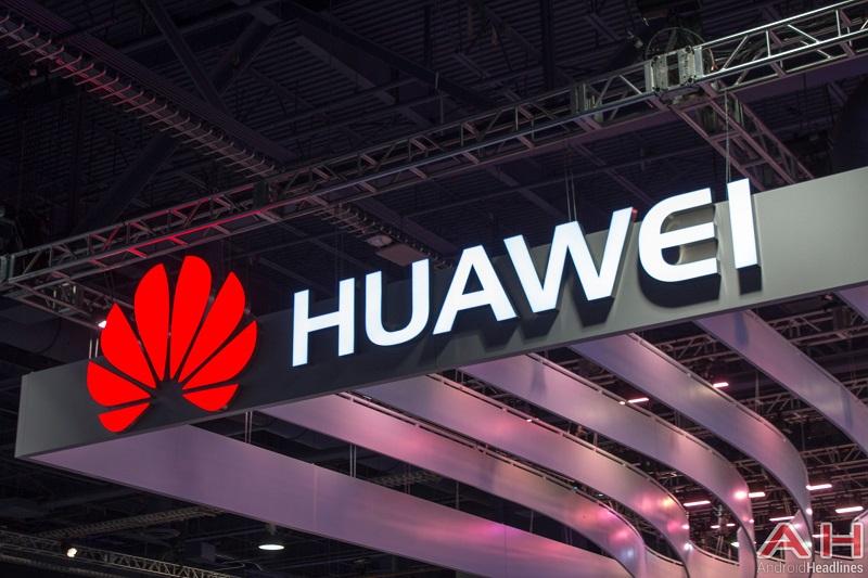 هوآوی Huawei