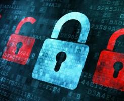 امنیت اینستاگرام با قابلیلت جدید احراز هویت دو مرحله ای، بیشتر می شود.