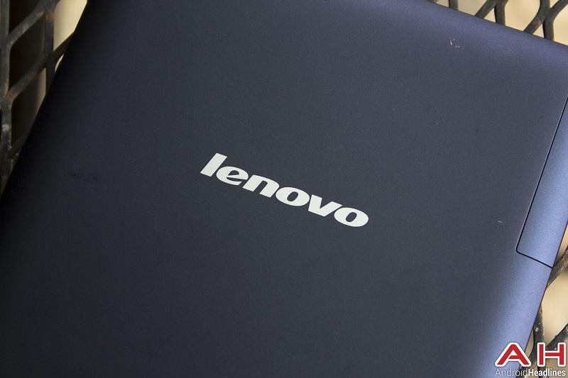 لنوو Lenovo