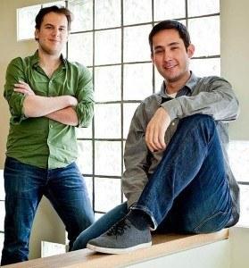 در آوریل سال ۲۰۱۲، برنامه ی به اشتراک گذاری عکس تلفن همراه، اینستاگرام را به قیمت ۱ میلیارد دلار به صورت نقد و سهام به دست آورد.