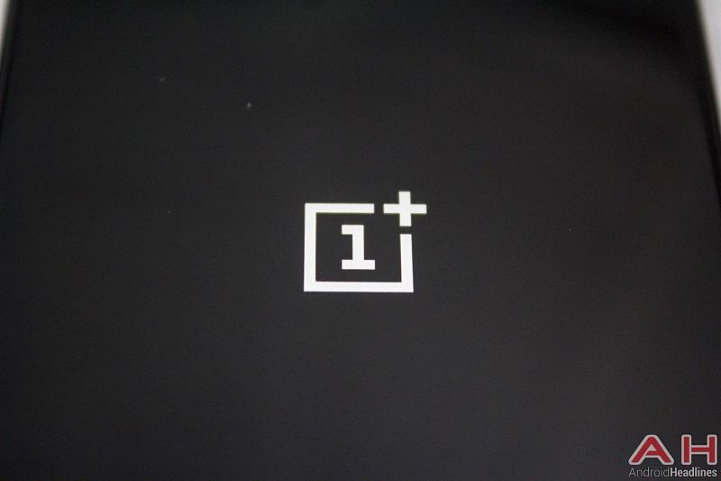 وان پلاس OnePlus