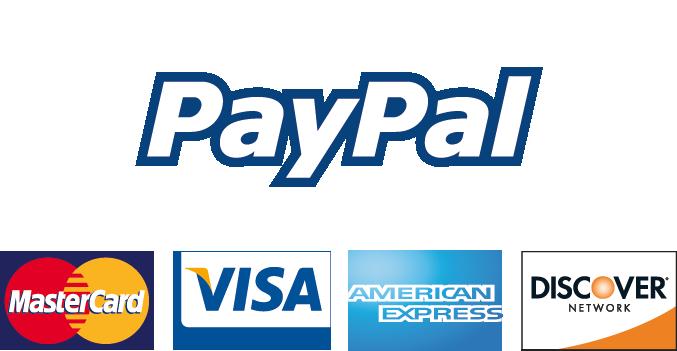 هافمن در پی پال مسئول روابط خارجی از جمله پرداخت های زیرساختی (ویزا، مسترکارد (MasterCard)، ACH و WellsFargo)، توسعه ی کسب و کار (ای بی (eBay)، Intuit و ...) شد.
