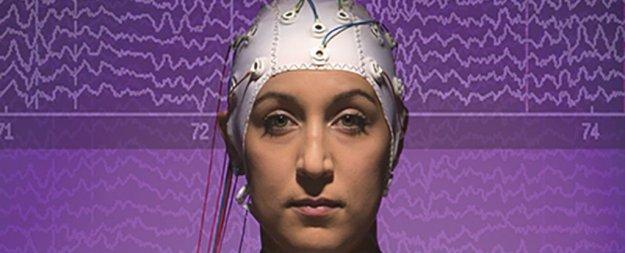 ورود به حساب کاربری از طریق اسکن مغز در آینده ای نزدیک امکان پذیر خواهد بود