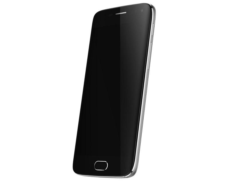 گوشی آلکاتل آیدل 4 مینی با نمایشگر 5 اینچی 720P، احتمالا به پردازنده ی مدیاتک چهار هسته ای MT6738 و یا پردازنده ی هشت هسته ای MT6750 مجهز خواهد شد.