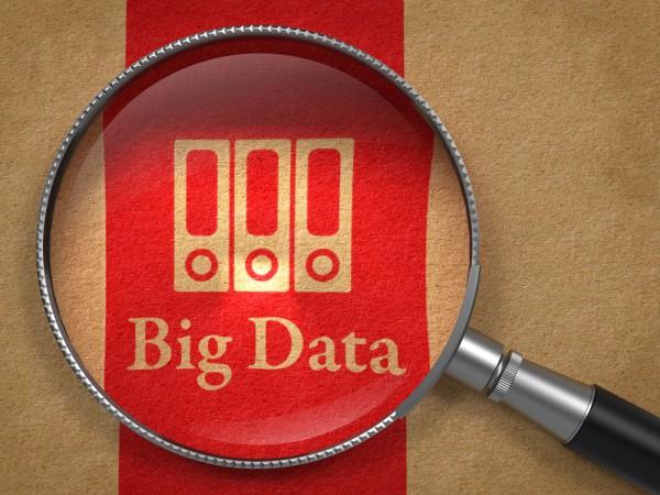 ابزار جدید کلود ، بیگ دیتا را به هوش کسب و کار لینک می کند