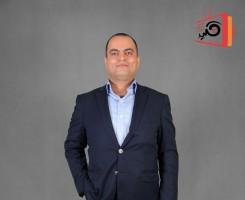 ناصر غانم زاده، مهمان قسمت یک از برنامه ی تصویری اینترنتی کلید مهمان آرش سروری است. او به عنوان مربی استارتاپ ها، مشاور کارآفرینی، مدیر شتبادهنده ی فینوا و همچنین مشاور پیادهسازی متدولوژی Lean Startup(استارتاپ ناب) در سازمانها و استارتاپها فعالیت می کند.