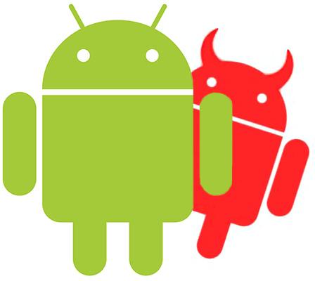 بهترین آنتی ویروس ها و برنامه های امنیتی برای گوشی های هوشمند و تبلت های اندرویدی