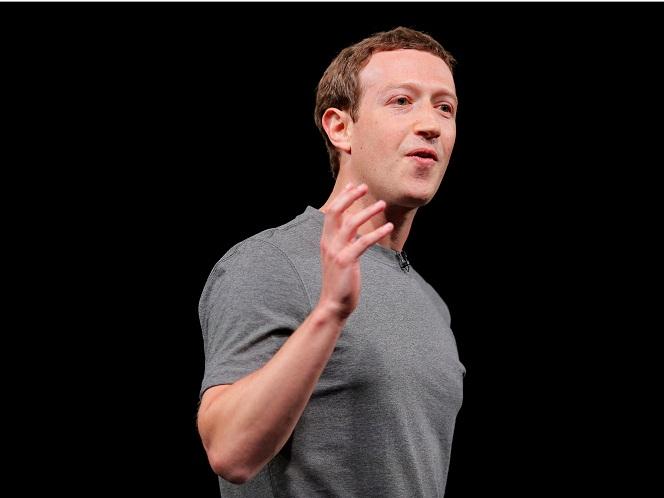 به گزارش وال استریت ژورنال، فیسبوک به منظور تشویق کاربران برای به اشتراک گذاری بیشتر عکس ها و ویدئوها در حال توسعه ی یک اپلیکیشن مستقل دوربین است.