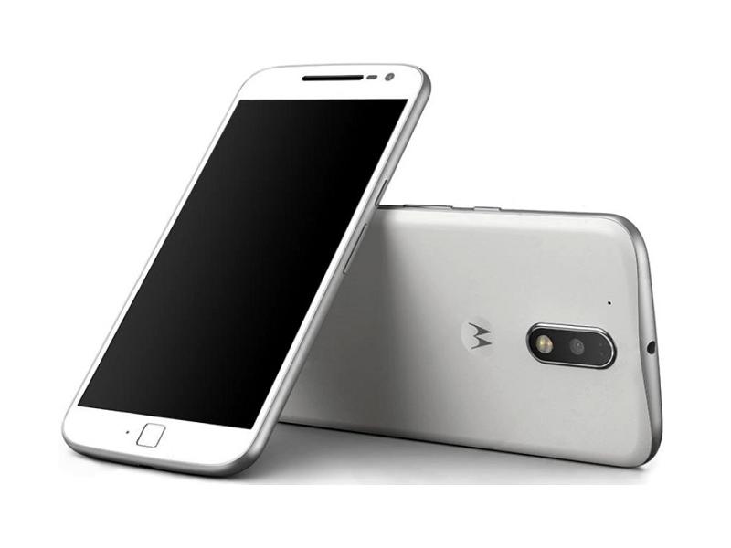 آیا گوشی های Moto G4 و Moto G4 Plus در تاریخ 17 می معرفی می شوند؟