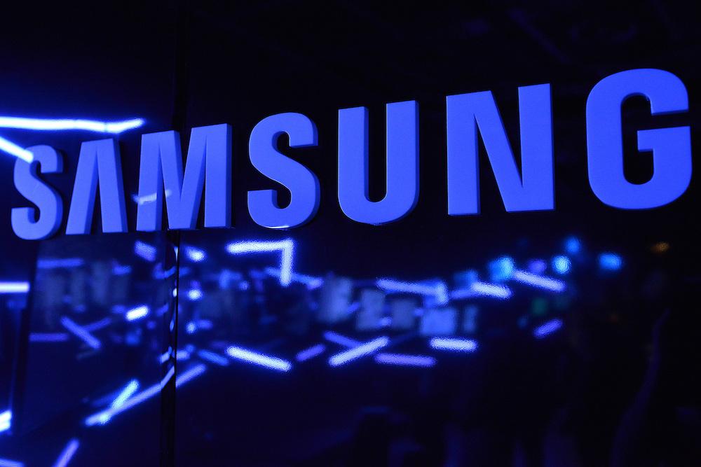 سامسونگ بیشترین فروش گوشی هوشمند را در سه ماهه نخست 2016 داشته است