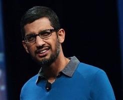 محصولات I/O زیادی در کنفرانس این هفته ی گوگل معرفی شدند که قدرت هوش مصنوعی و یادگیری ماشین این غول فناوری را نشان می دهند.