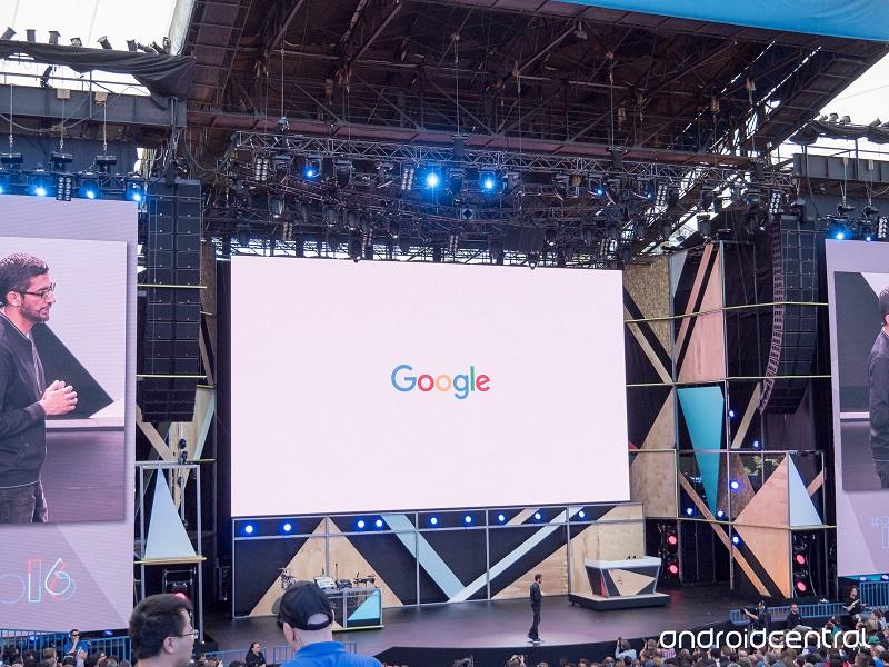 اپلیکیشن های اندرویدی گوگل پلی به سیستم عامل کروم اضافه می شوند