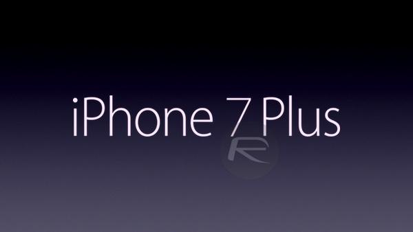 آیا نسخه ی 256 گیگاباتی آی فون 7 پلاس وجود خواهد داشت؟