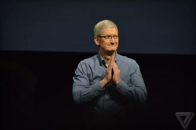 حذف اپلیکیشن های داخلی سیستم عامل در iOS 10
