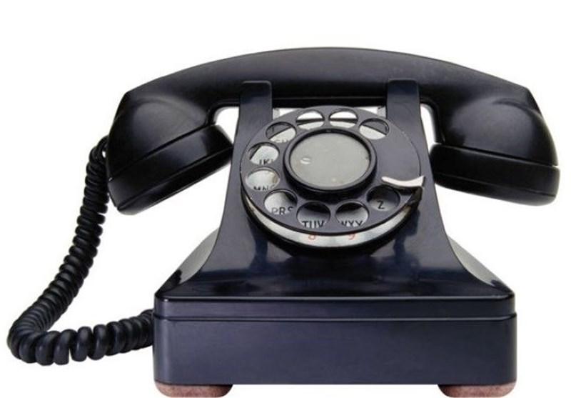 ایراتک/ ارزانی تلفن و اینترنت تا حمایت از طرح های خطرپذیر دانش بنیان (25 خرداد 95)