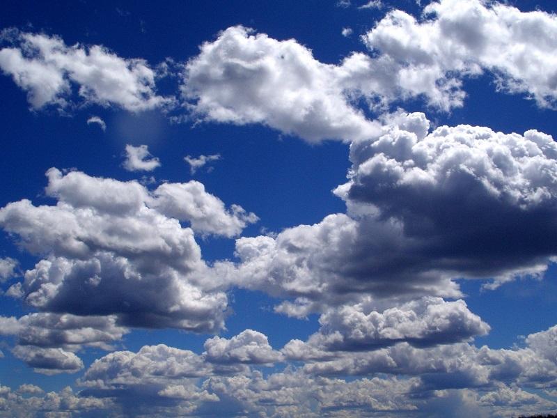 بیشتر مدل های تغییرات آب و هوا ، این تغییرات را پیش بینی کرده اند؛ با اینحال مطالعه و بررسی ابرها به دلیل طبیعت ناپایدار آنها بسیار مشکل خواهد بود