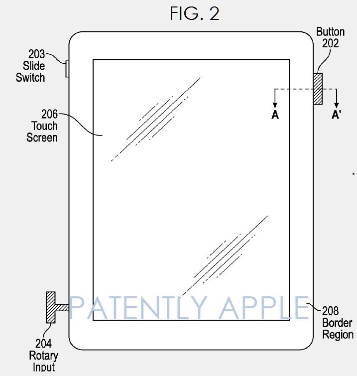 کمپانی اپل قبلا از قابلیت های ساعت هوشمند خود در دستگاه های دیگر استفاده کرده بود؛ برای مثال قابلیت فورس تاچ از اپل واچ گرفته شده و به شکل لمس سه بعدی در گوشی های آیفون طراحی شده است.