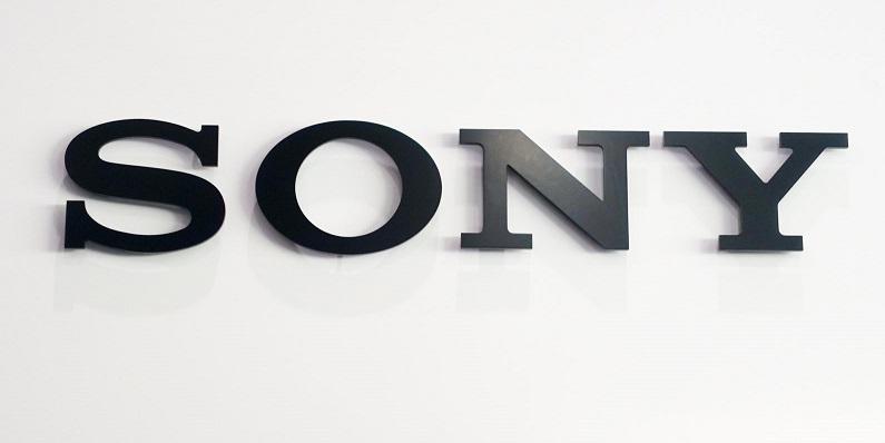 مشخصات گوشی جدید سونی در بنچمارک GFXBench فاش شد