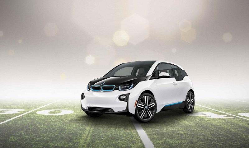 کمپانی بی ام دبلیو ماشین تماما خودران خود را در سال 2021 معرفی می کند.