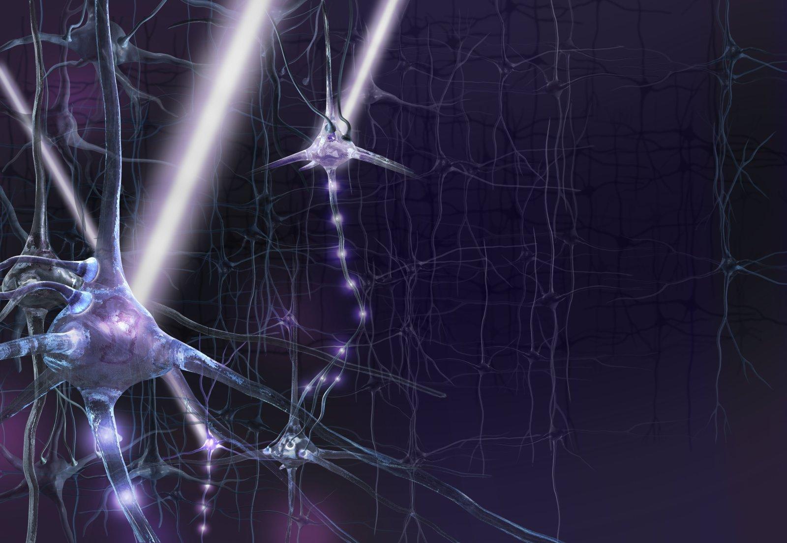استفاده از نور برای از بین بردن سلول های سرطانی