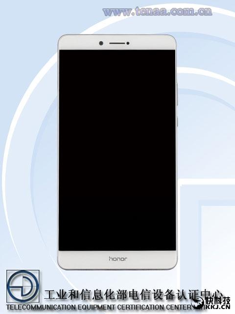 گفته می شود که گوشی هواوی آنر V8 Max از نمایشگر 6.6 اینچی برخوردار می شود؛ این طور که به نظر می رسد، این دستگاه از نمایشگر 6.44 اینچی گوشی شیائومی می مکس بزرگتر خواهد بود.