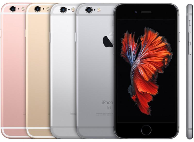 پیش خرید گوشی های آیفون ۷ و آیفون ۷ پلاس از 9 سپتامبر (شایعه)