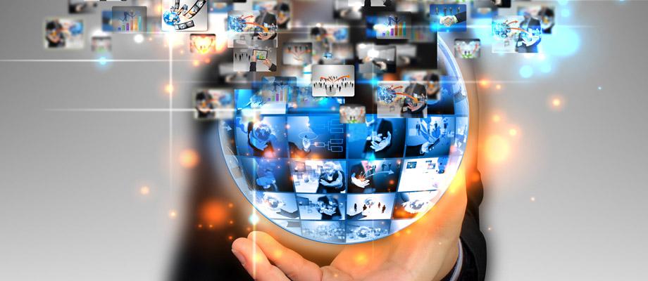 ایراتک/ بیانیه ایرانسل پس از افشای اطلاعات ، راه اندازی سایت ترابردپذیری و … (15 تیر 95)