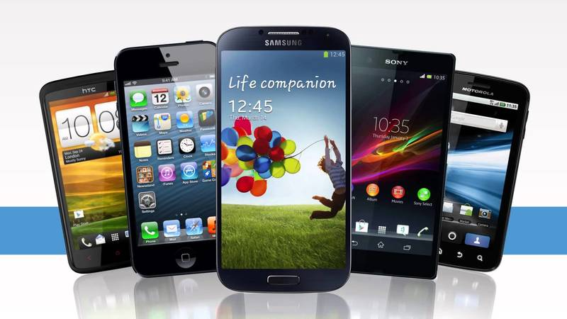 جزئیات آغاز آزمایشی رجیستری گوشی موبایل ، دریافت پول از خودپردازها با موبایل و … (4 مرداد 95)