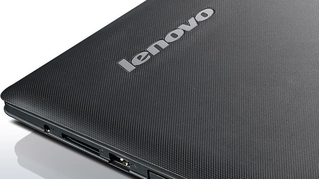 رونمایی از لپ تاپ جدید لنوو با اتصال 4G تا دو ماه آینده