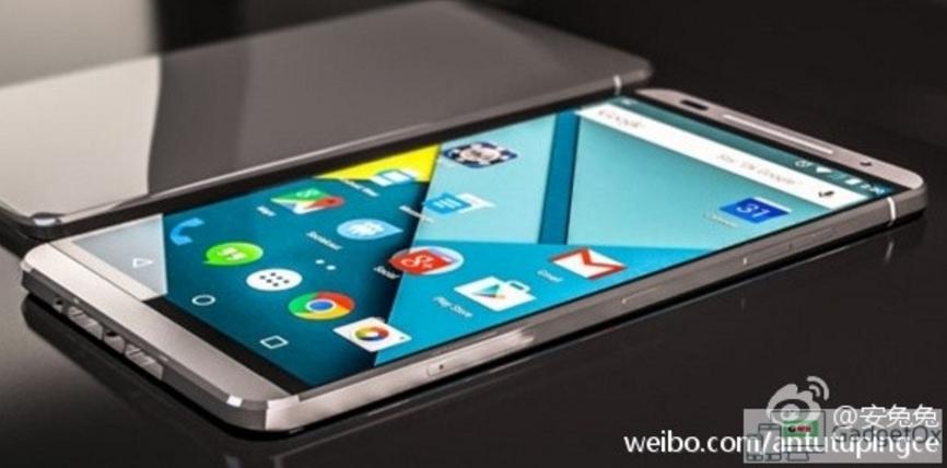گوشی HTC نکسوس ام 1 اندروید نوقا را دریافت می کند