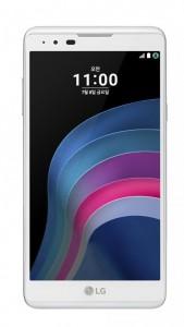 "LG X5 تولد این گوشی باعث شده که ال جی برای اولین بار سنت نامگذاری خود در سری گوشی های X خود را زیر پا بگذارد. این سری گوشی ها که همواره با این قالب ""[LG X [word"" نامگذار می شدند حال با معرفی LG X5، چهره ای جدید در نوع نامگذاری را به خود دیده اند."