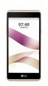LG X Skin این گوشی نسبت به LG X5 از صفحه نمایشی کوچک تر بهره می برد و نمایشگر آن اندازه ای 5 اینچی دارد. LG X Skin با داشتن ضخامت 6.9 میلی متری و وزن 122 گرمی، لقب نازک ترین و سبک ترین گوشی را از برادران خود ربوده است.