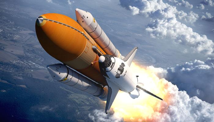 فناوری فضایی و کاربردهای آن در ستاره شناسی و علوم دیگر