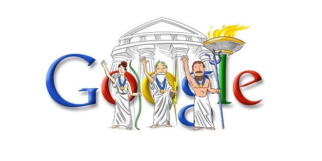 گوگل و توجهبه کاربر با Google Doodle ؛ مسیری پر تلاطم از جستجو تا تبریک روز تولد شما!