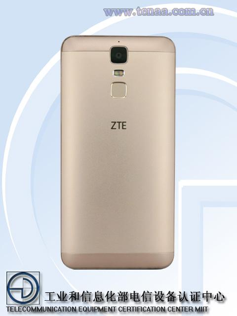 در حال حاضر نیز به نظر می رسد که این کمپانی گوشی جدیدی را در دست اجرا دارد. این گوشی، اخیرا در وبسیات تنا و با نام ZTE BV0730 رخ نشان داده است. گفته می شود که این دستگاه احتمالا مدل جدیدی از Voyage 5 خواهد بود.