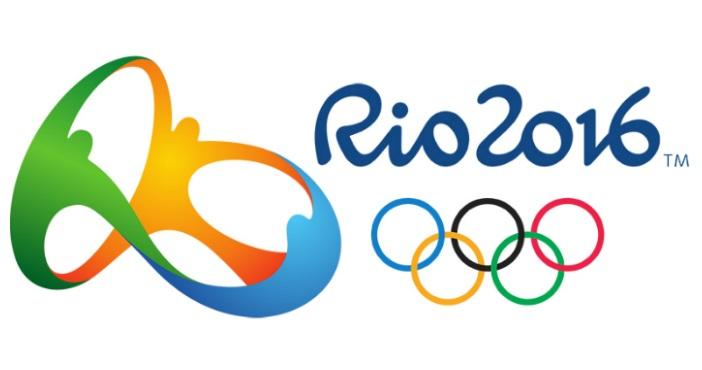 """همونطوری که گفته بودیم، اول از همه به سراغ المپیک ریو میریم. کمیته بین المللی المپیک اعلام کرده که ساخت تصاویر گیف برای بازی های المپیک ممنوعه و گفته اگه کسی اینکار رو بکنه دعواش می کنیم! خب من این وسط یه سوالی دارم، ما که گیفمون رو میسازیم، مخصوصا که حالا ممنوع شده قول میدم تعدادش بیشتر هم بشه، حالا کی جرات داره ایرانی ها رو جریمه کنه ها؟ المپیک جان نکنه شما هم هوس کردی بریزیم رو صفحه اینستاگرامت و از خجالتت دربیایم؟!!! درسته عمل فوق العاده بی فرهنگی و دور از شان، ادب و نزاکته، اما خوب تا اینجا نشون دادیم که با قدرت ما هیچ کدوم از این صفات رو نداریم، پس در نیوفت با ما!!! درضمن، """"هرگز یک ایرانی را تحدید نکن!"""" (به امید روزی که به شان، ادب و نزاکت یک ایرانی واقعی پی ببریم!)"""