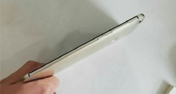 گوشی لی اکو Le 2s Pro در بنچمارک انتوتو امتیاز بالایی به دست آورد