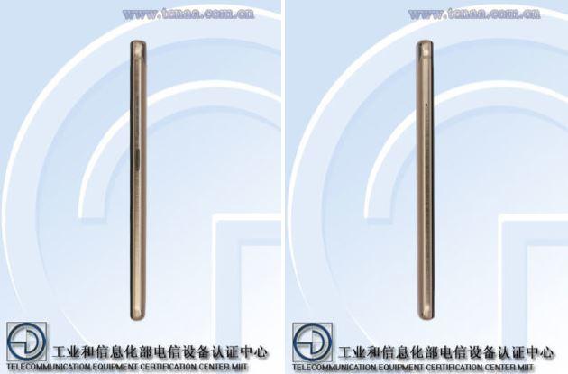 گوشی هواوی میت S2 از تراشه ی هشت هسته ای کیرین 960 با قدرت پردازشی 2.6 و پردازنده ی گرافیکی Mali T880 بهره خواهد برد. این دستگاه همچنین با رم 4 گیگابایتی و 64 گیگابایت حافظه ی داخلی همراه خواهد بود.