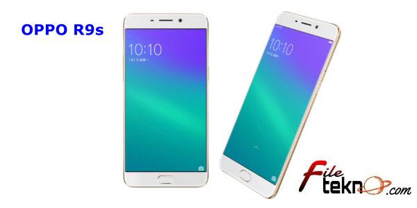 گوشی اوپو R9s در ماه سپتامبر راه اندازی خواهد شد