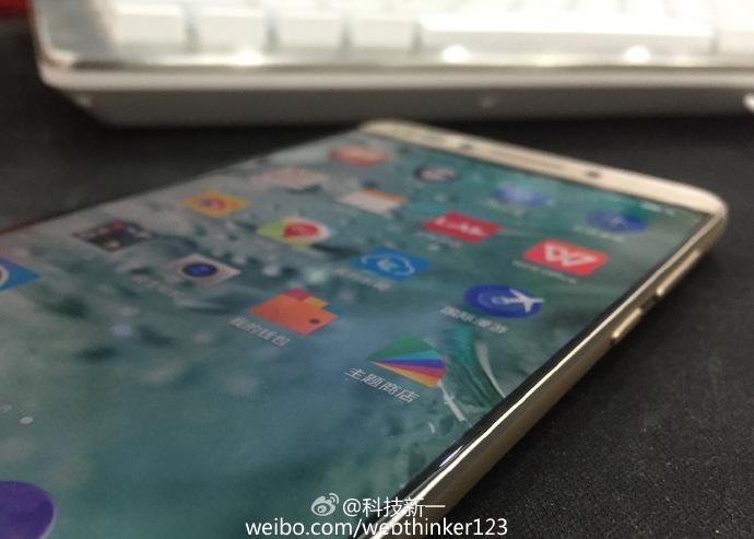 گوشی لی اکو Le 2S از باتری بزرگ تر با طراحی باریک تر برخوردار می شود