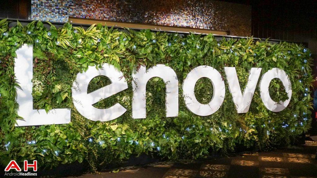اعلام همکاری لنوو و مایکروسافت برای ساخت برنامه ها و پتنت های جدید