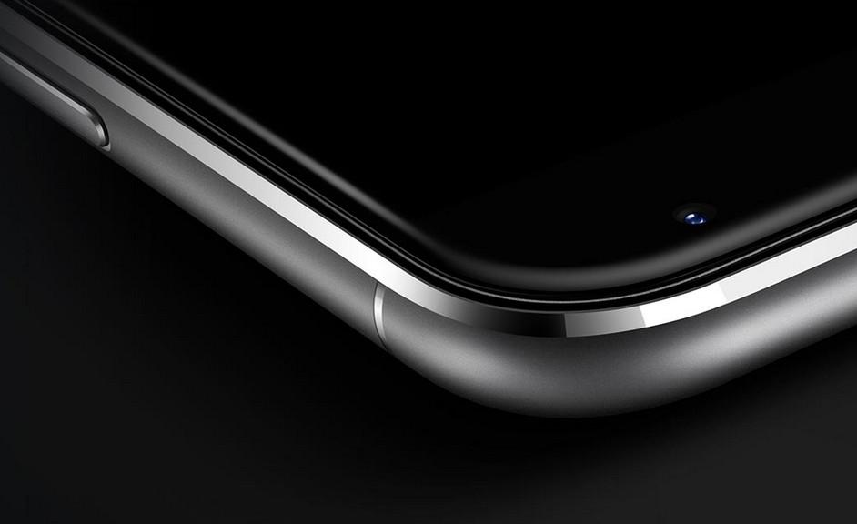 کمپانی میزو در ماه سپتامبر از گوشی جدیدی رونمایی خواهد کرد
