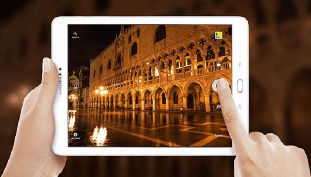 سامسونگ گلکسی Tab S3 ماه آینده به طور رسمی عرضه خواهد شد