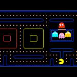همچنین بخشی در شرکت گوگل تاسیس شد که وظیفه کارمندان آن طراحی لوگوهای مختلف بود. این بخش تا آنجا پیش رفت که doodler عنوان رسمی طراحان این لوگو شد و حتی لوگوهایی با الهام از بازی ها و یا سازهای مختلف ساخته شد که متحرک بود و حتی قابلیت گیمینگ داشت (لوگوی بازی محبوب pacman) و یا مانند لوگوی گیتار، با ضربه و حرکت نشانگر موس بر روی آن نت های مختلفی نواخته می شد.