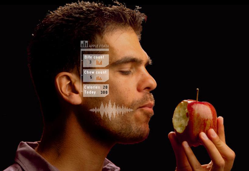 معرفی گجت هوشمند BitBite