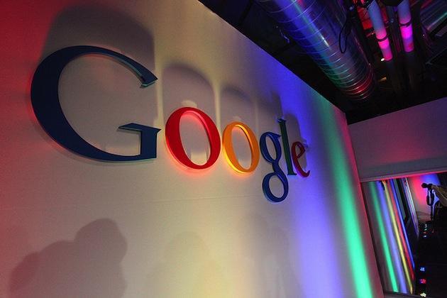 معرفی سیستم عامل جدید گوگل با نام مستعار Fuschia