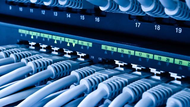 25 امین سالگرد شبکه جهانی وب